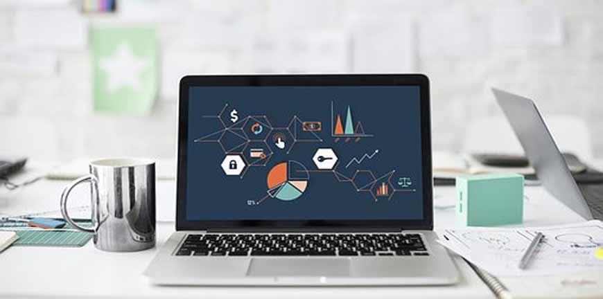 Jak zapobiegać utracie danych?