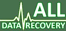 odzyskiwanie danych - All Data Recovery