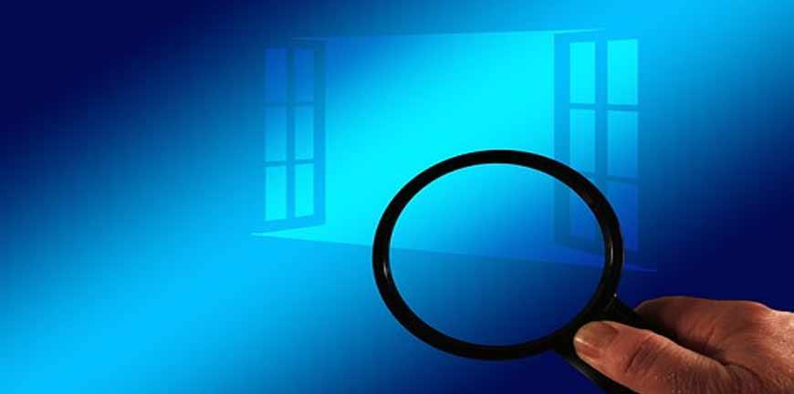 odzyskiwanie danych po naprawie laptopa w autoryzowanym serwisie